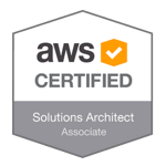 Solutions Architect Associate